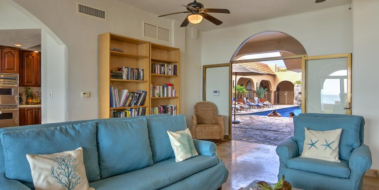 Mazatlan Oceanfront Property For Sale (3)