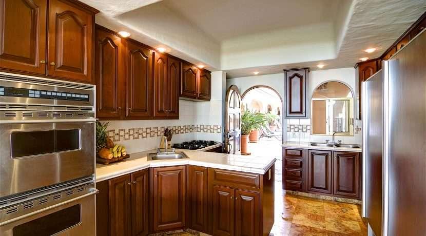 Mazatlan Oceanfront Property For Sale (5)