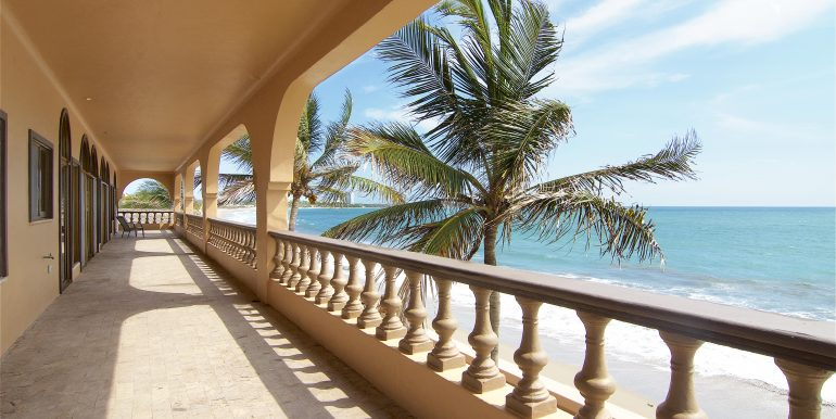 Mazatlan Oceanfront Property For Sale (6)