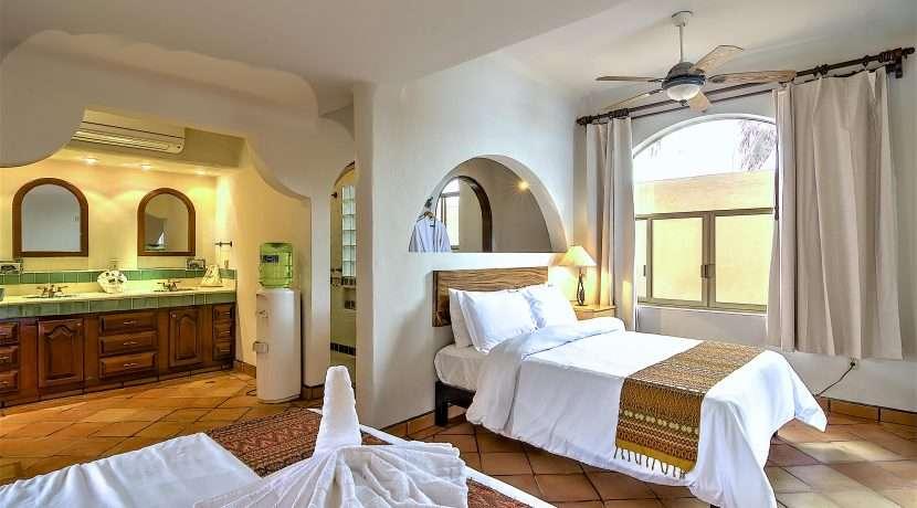 Mazatlan Oceanfront Property For Sale (9)