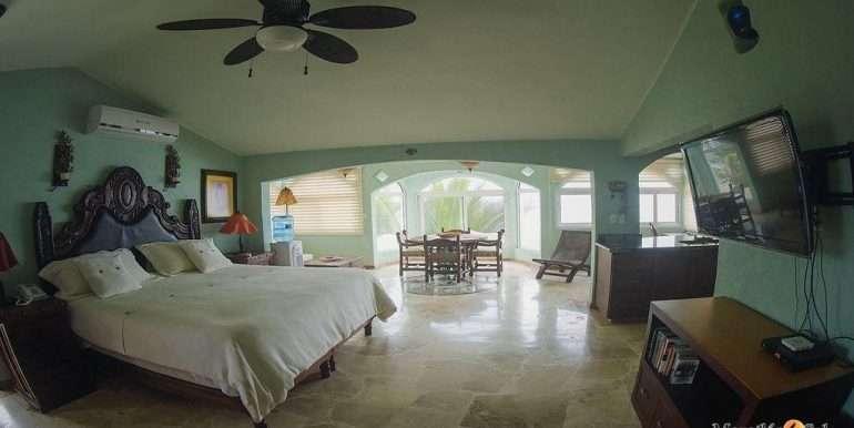 Mazatlan-Sandcastle-Oceanfront Estate For Sale-Mazatlan4Sale