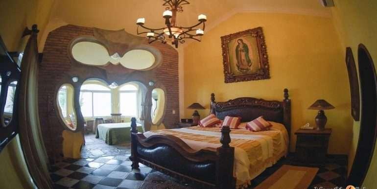 Mazatlan-Sandcastle-Oceanfront Estate For Sale-Mazatlan4Sale 1