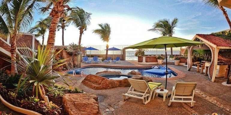 Mazatlan-Sandcastle-Oceanfront Estate For Sale-Mazatlan4Sale 10
