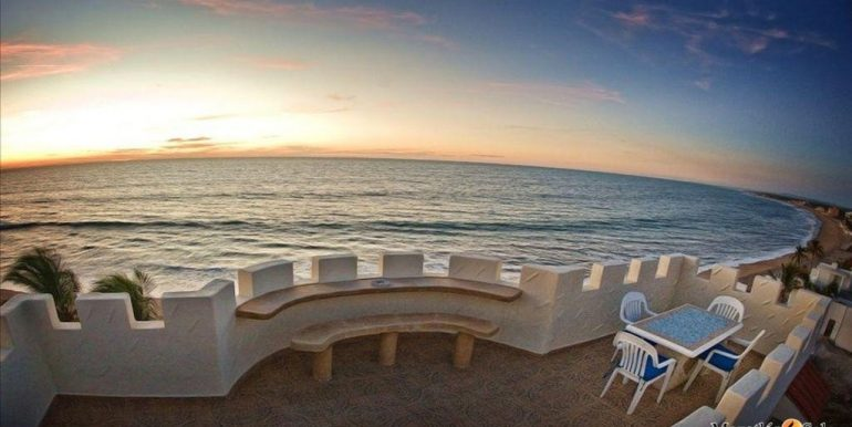 Mazatlan-Sandcastle-Oceanfront Estate For Sale-Mazatlan4Sale 11