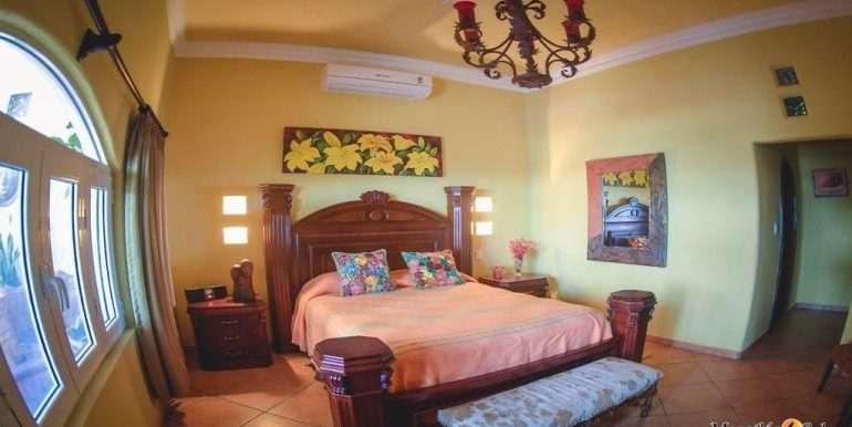 Mazatlan-Sandcastle-Oceanfront Estate For Sale-Mazatlan4Sale 20