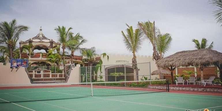Mazatlan-Sandcastle-Oceanfront Estate For Sale-Mazatlan4Sale 21