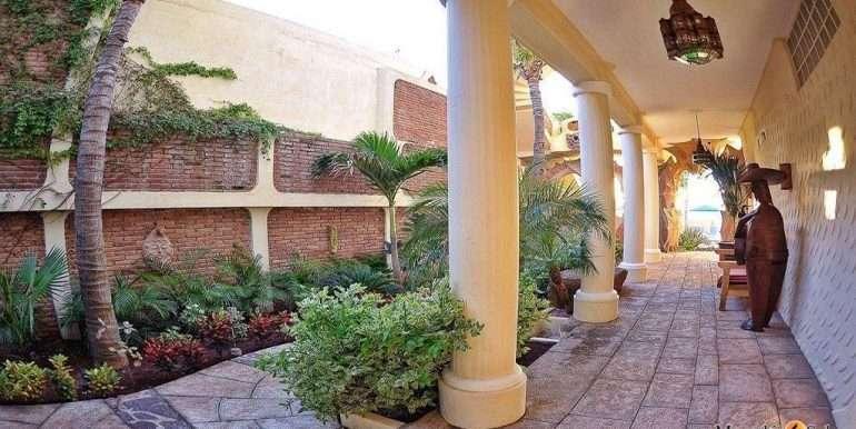 Mazatlan-Sandcastle-Oceanfront Estate For Sale-Mazatlan4Sale 3