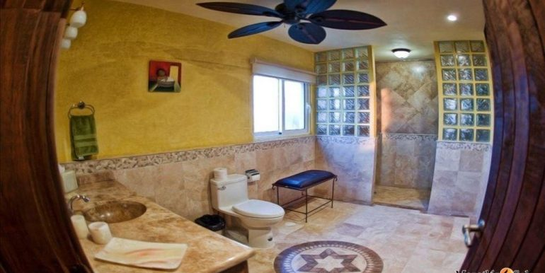 Mazatlan-Sandcastle-Oceanfront Estate For Sale-Mazatlan4Sale 5