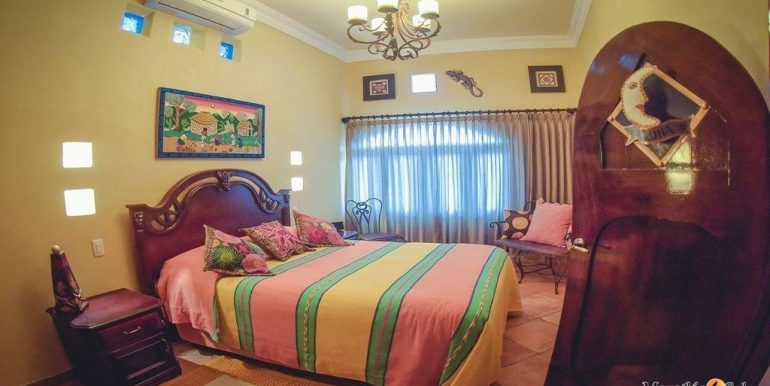 Mazatlan-Sandcastle-Oceanfront Estate For Sale-Mazatlan4Sale 6