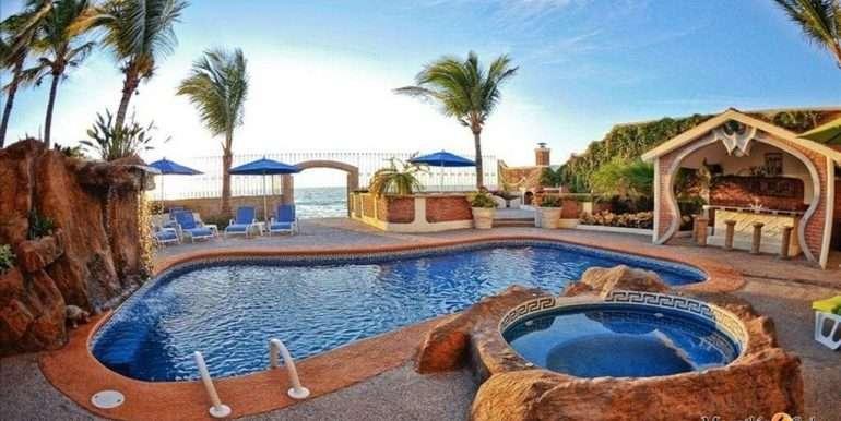 Mazatlan-Sandcastle-Oceanfront Estate For Sale-Mazatlan4Sale 7