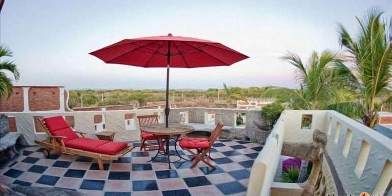 Mazatlan-Sandcastle-Oceanfront Estate For Sale-Mazatlan4Sale 8