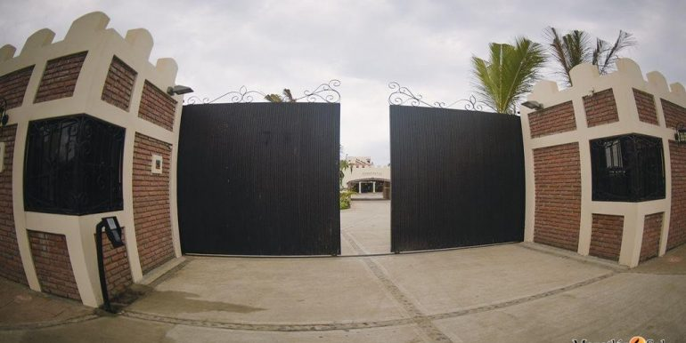 Mazatlan-Sandcastle-Oceanfront Estate For Sale-Mazatlan4Sale 9