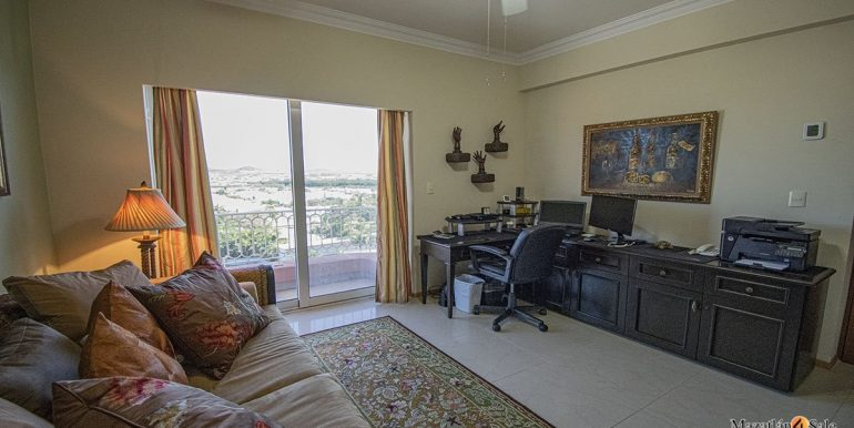 Mazatlan Parasio I Condo For Sale (10)