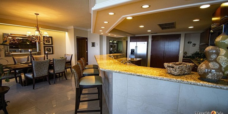 Mazatlan Parasio I Condo For Sale (11)