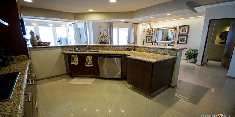 Mazatlan Parasio I Condo For Sale (12)