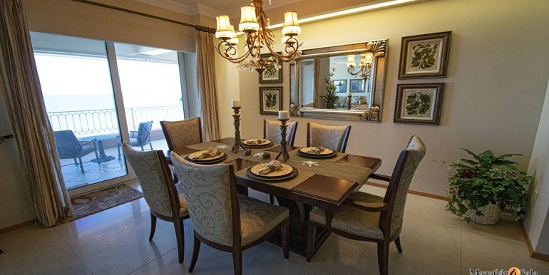 Mazatlan Parasio I Condo For Sale (14)