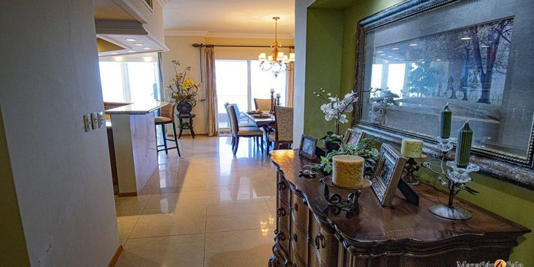 Mazatlan Parasio I Condo For Sale (15)