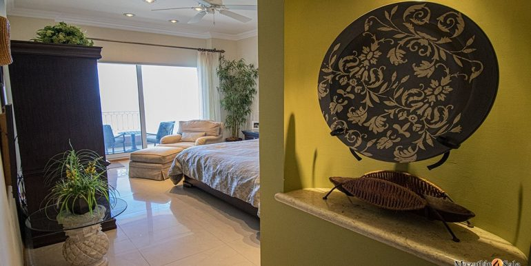Mazatlan Parasio I Condo For Sale (17)