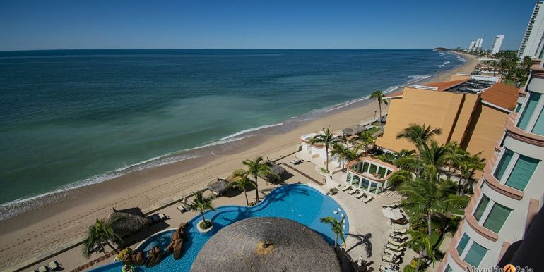 Mazatlan Parasio I Condo For Sale (2)