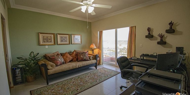 Mazatlan Parasio I Condo For Sale (21)
