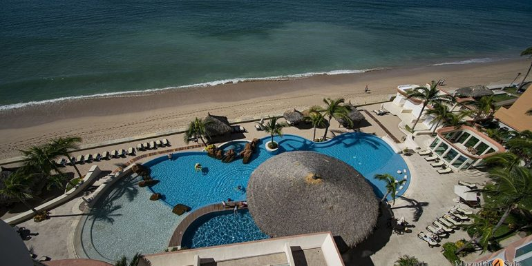 Mazatlan Parasio I Condo For Sale (23)