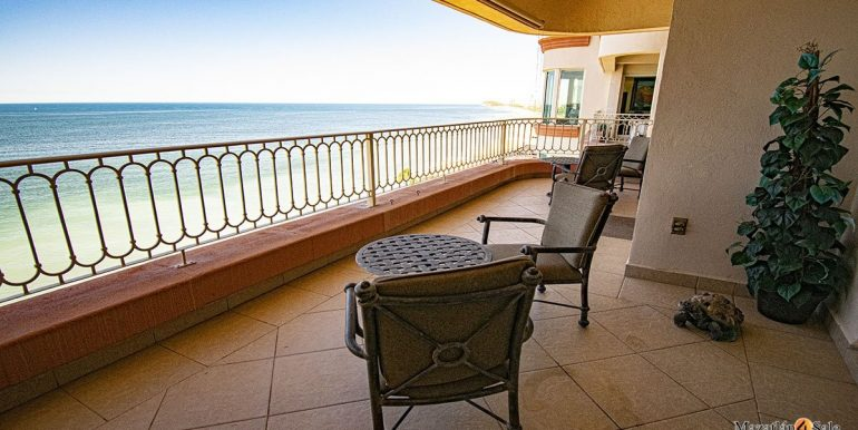 Mazatlan Parasio I Condo For Sale (6)