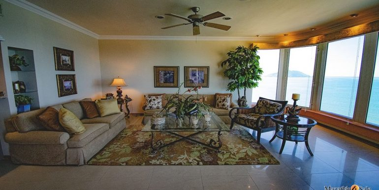 Mazatlan Parasio I Condo For Sale (7)