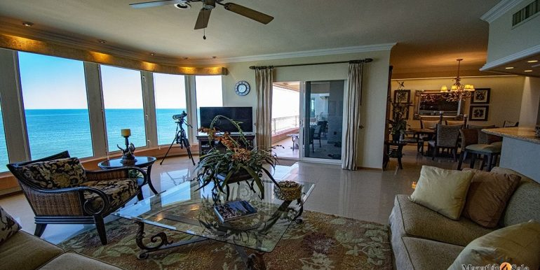Mazatlan Parasio I Condo For Sale (8)