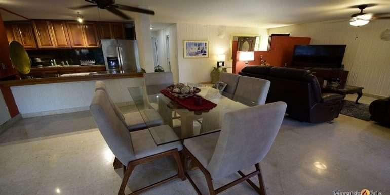 Mazatlan4Sale-Mazatlan El Cid Golf Course House-For Sale 53