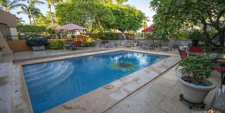 Mazatlan4Sale-Mazatlan El Cid Golf Course House-For Sale 66