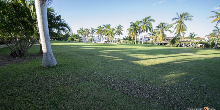 Mazatlan4Sale-Mazatlan El Cid Golf Course House-For Sale 72