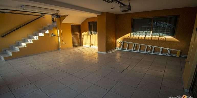 Mazatlan4Sale-Mazatlan El Cid Golf Course House-For Sale 91
