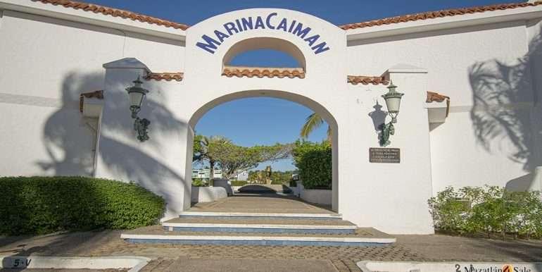 Mazatlan-El Cid Marina Caiman-For Sale-Mazatlan4Sale 48