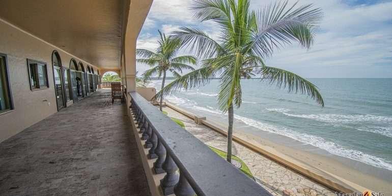 Mazatlan-El Delfin Oceanfront Estate -For Sale-Mazatlan4Sale 101