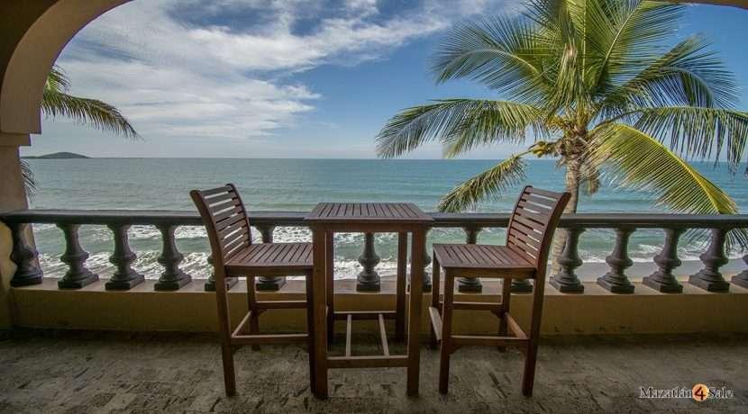 Mazatlan-El Delfin Oceanfront Estate -For Sale-Mazatlan4Sale 105