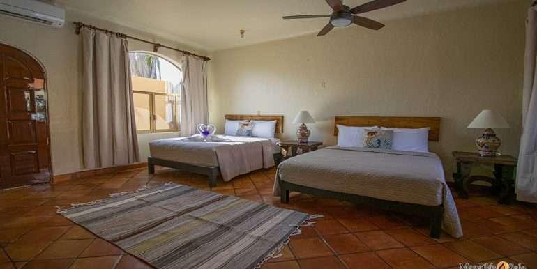 Mazatlan-El Delfin Oceanfront Estate -For Sale-Mazatlan4Sale 35