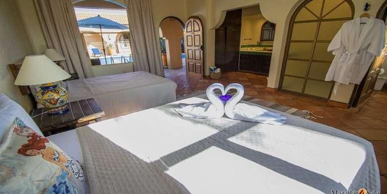 Mazatlan-El Delfin Oceanfront Estate -For Sale-Mazatlan4Sale 36