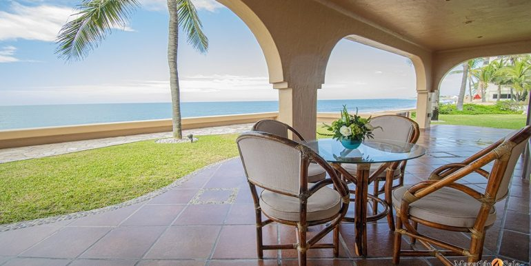 Mazatlan-El Delfin Oceanfront Estate -For Sale-Mazatlan4Sale 48