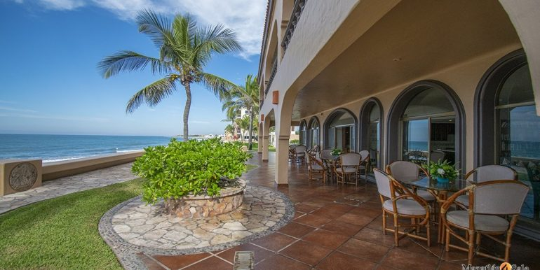 Mazatlan-El Delfin Oceanfront Estate -For Sale-Mazatlan4Sale 53
