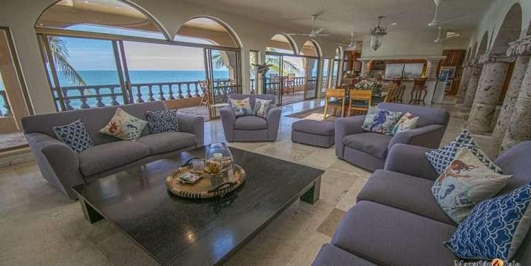 Mazatlan-El Delfin Oceanfront Estate -For Sale-Mazatlan4Sale 74