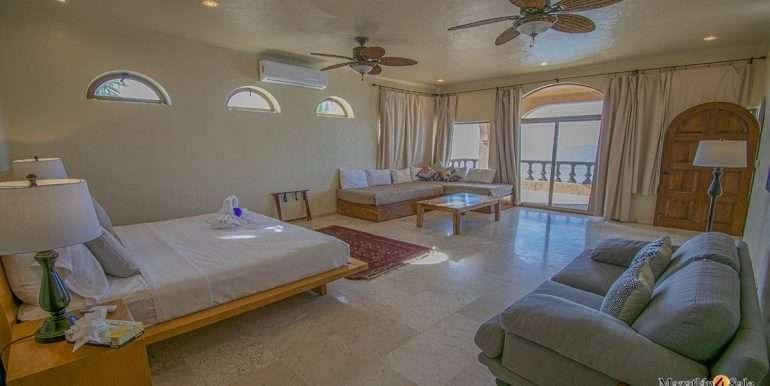 Mazatlan-El Delfin Oceanfront Estate -For Sale-Mazatlan4Sale 88