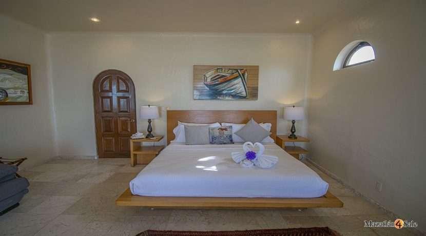 Mazatlan-El Delfin Oceanfront Estate -For Sale-Mazatlan4Sale 89