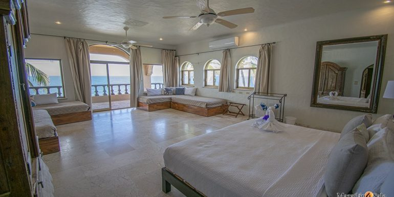Mazatlan-El Delfin Oceanfront Estate -For Sale-Mazatlan4Sale 93