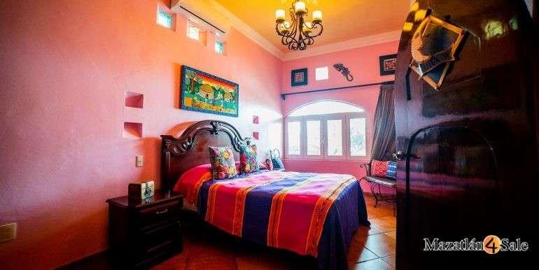 Mazatlan Oceanfront Homes For Sale (10)
