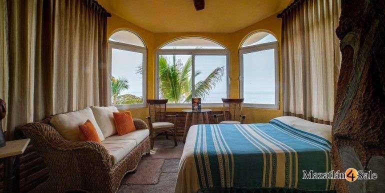 Mazatlan Oceanfront Homes For Sale (15)