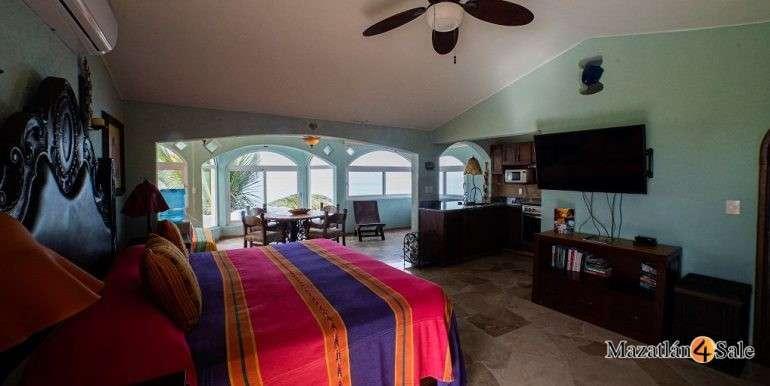 Mazatlan Oceanfront Homes For Sale (16)