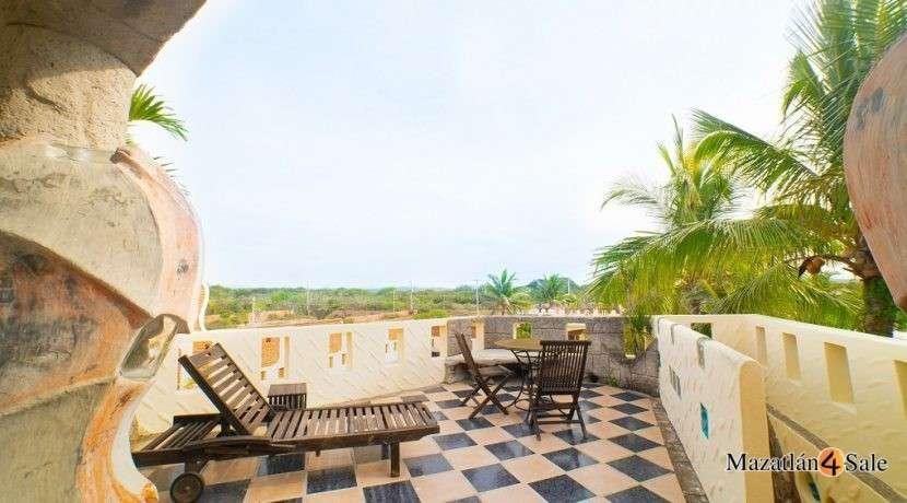 Mazatlan Oceanfront Homes For Sale (19)