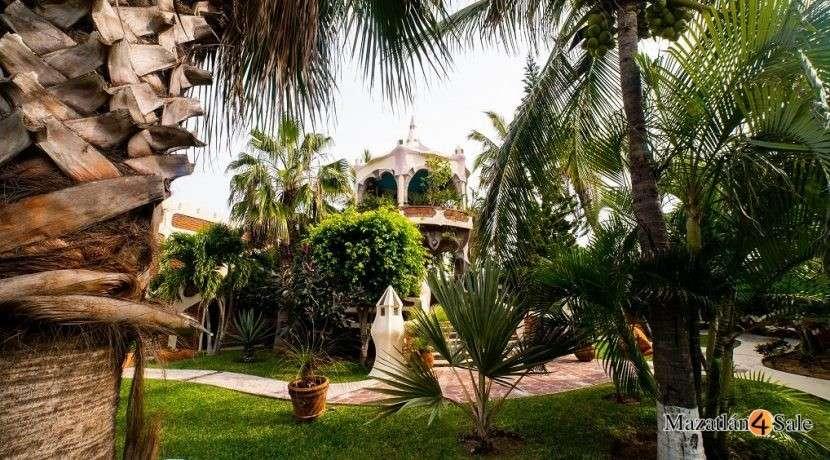 Mazatlan Oceanfront Homes For Sale (26)
