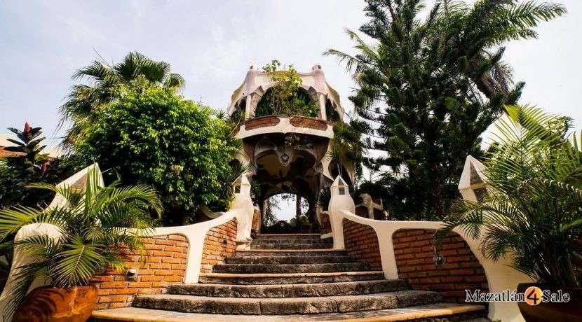 Mazatlan Oceanfront Homes For Sale (27)