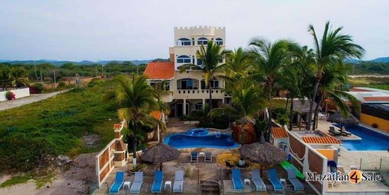 Mazatlan Oceanfront Homes For Sale (3)